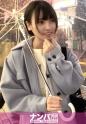 もなみ鈴 - マジ軟派、初撮。 1601 - すず 20歳 大学生