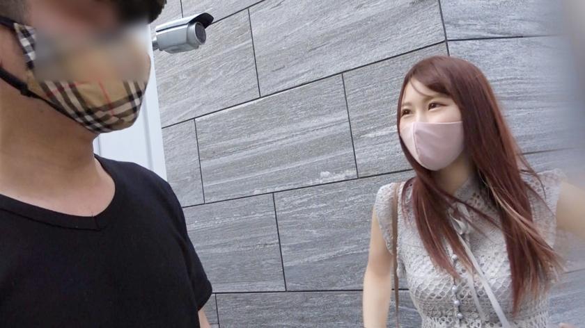 マジ軟派、初撮。 1656 渋谷でナンパしたJDにちょっと大人なイメージビデオの撮影をお願い!謝礼にも目がくらみ、流れに身を任せていると…いつのまにか全裸に!スレンダーでちっぱい!可愛らしい身体をよじり感じまくる!-エロ画像-2枚目