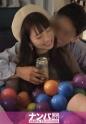 美波こづえ - 百戦錬磨のナンパ師のヤリ部屋で、連れ込みSEX隠し撮り 211 - こづえ 24歳 アパレル関係