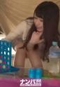 宇佐美玲奈 - 百戦錬磨のナンパ師のヤリ部屋で、連れ込みSEX隠し撮り 214 - れな 20歳 学生