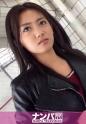 小澤ゆうき - マジ軟派、初撮。 660 - ゆうき 22歳 盲導犬訓練士