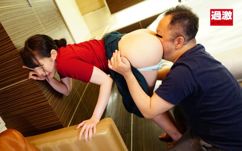 産後処女を奪われ一度イッたら長時間アクメで痙攣が止まらないイキッぱなしベビーカー妻 6のサンプル画像18