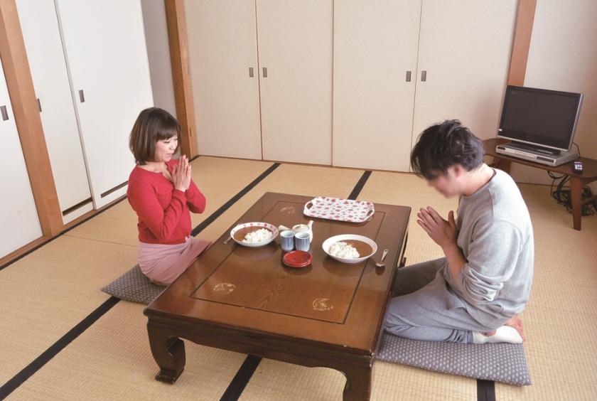 嫁の母とAV鑑賞をするべさ… 藤崎美冬(46)