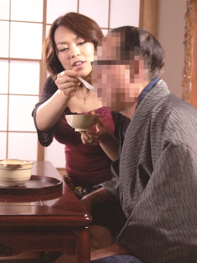 犯された乳デカな妻 中森玲子 相原りお 星咲七花 篠田あゆみ の画像13