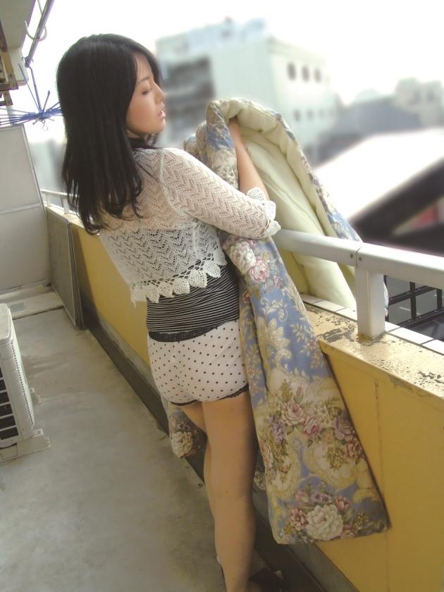 ムチムチ婦人に誘われて… 瀬名泉 浅井舞香 白川ゆり 阿部ゆかり 向井理江 の画像5