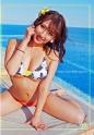 凪澤詩音 - Gカップ美女と妊娠必須の子作り旅 クセ強おなにぃイキッぱ動画 しおんchan