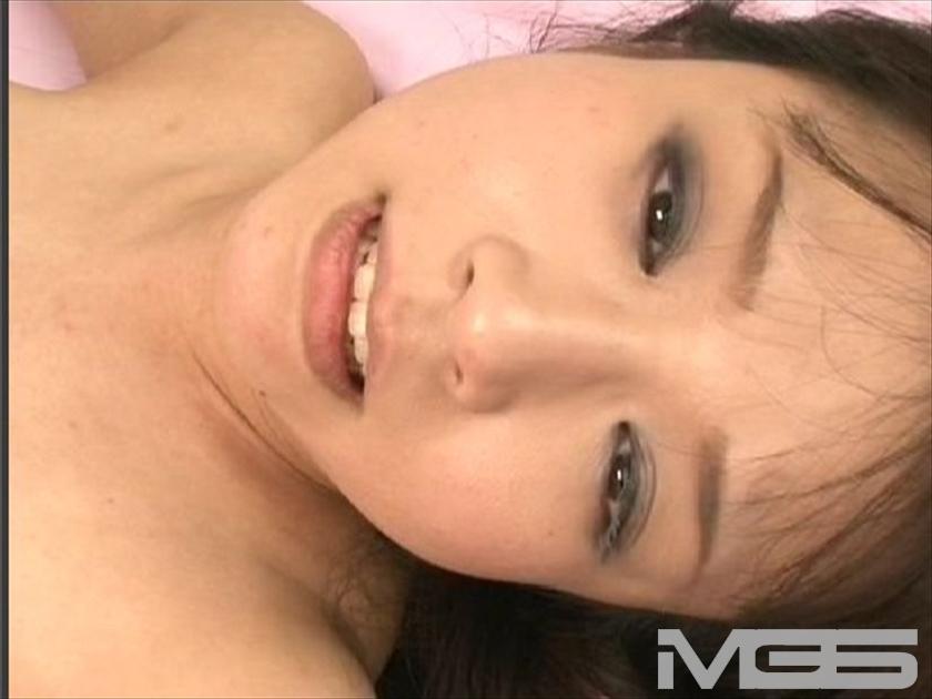 超近視の女の魅力とは? の画像3