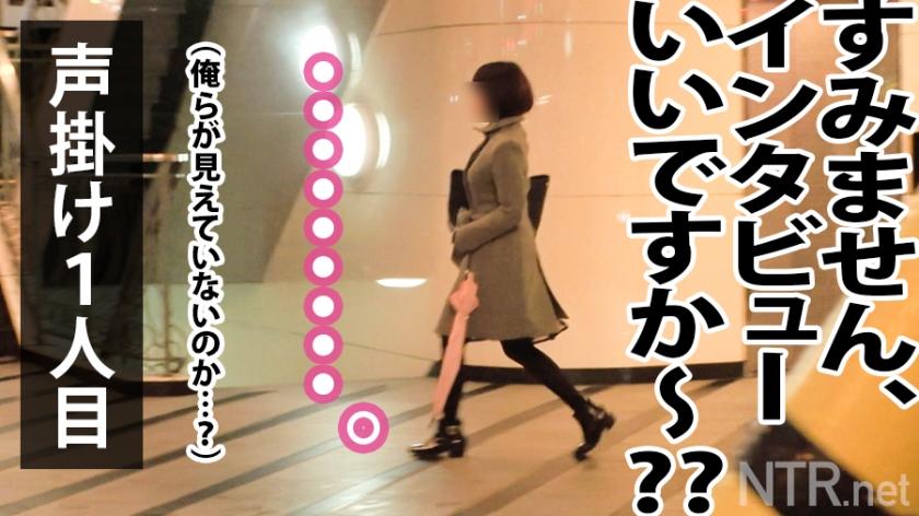 https://video.fc2.com/a/content/20200129ZeuQr45s_サンプル画像小2