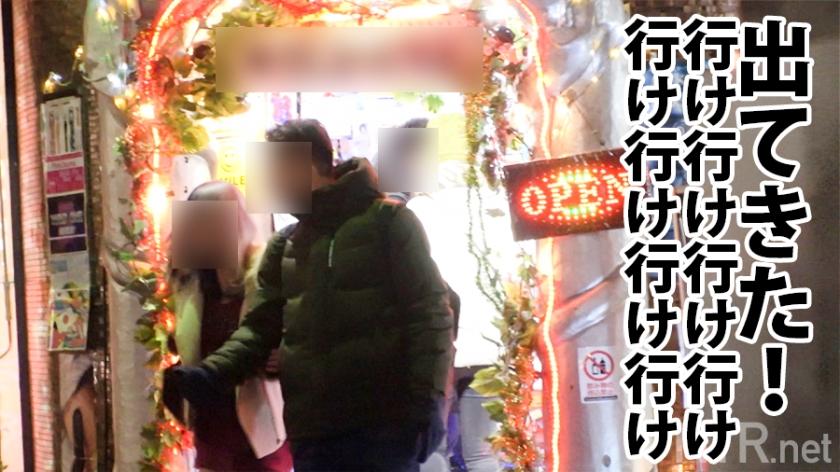 https://video.fc2.com/a/content/20200325qA9s5ugM_サンプル画像小2