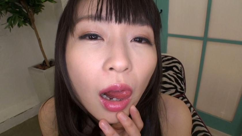 アナルで誘惑する淫語痴女 4時間スペシャル