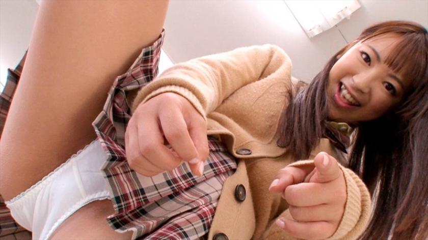 パンチラ好きのあなたがフルボッキでシコシコ出来る!美少女達のパンモロ挑発&センズリサポート 20人240分 葉山美空 春日部このは 南希海 藤本ゆうり 佳苗るか の画像9