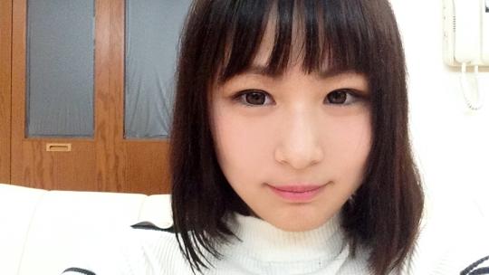 俺の素人 ORE No.001-100に出演しているAV女優の名前まとめ