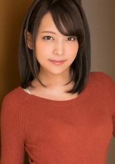 ミカ(22)女子大生