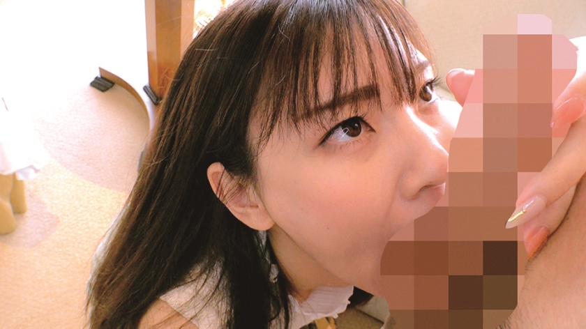 なつきさんのサンプル画像4