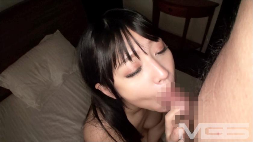Mai (都内某女子大2年生 文学部) の画像4