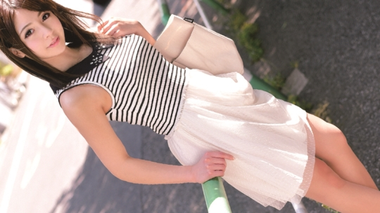 俺の素人 ORETD No.001-100に出演しているAV女優の名前まとめ