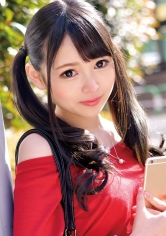 Shuri(クラブ出入りちゃん)19歳
