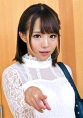 かなちゃん(学生時代の同級生)
