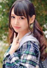 しおりちゃん(21歳)