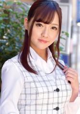 Mei(健康食品会社営業事務勤務)
