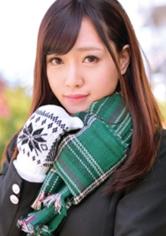 Mei(バスケ部所属)
