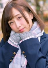 Ayumi(吹奏楽部所属)