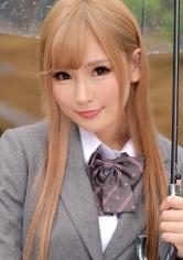 レイラちゃん(渋●制服美少女パラダイス)