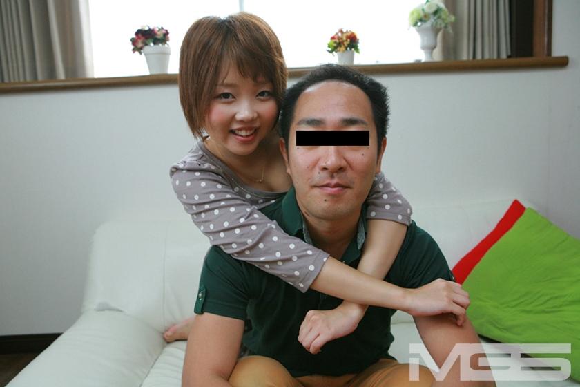 父と娘の近○相姦 5 ~娘が父を!父が娘を!