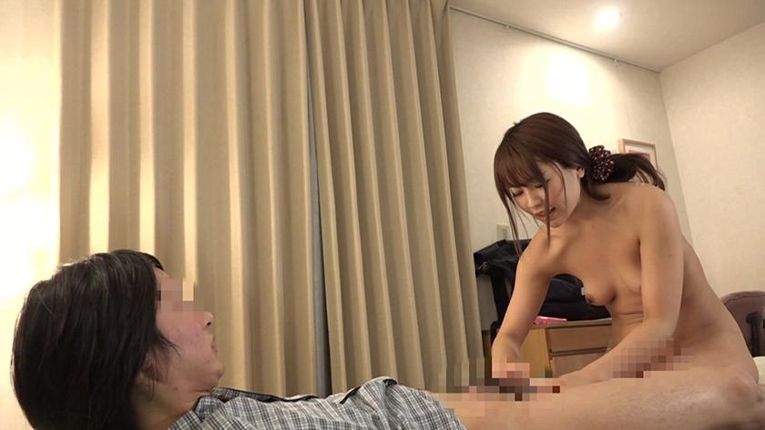 ドキュメント近●相姦 DX版~姉に挿入したい義弟!義弟の童貞を奪う姉!
