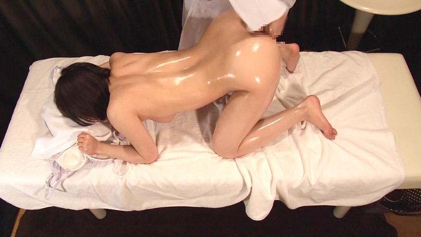 ヤンキー姉ちゃんを性感マッサージでとことんイカせてみた豪華版10