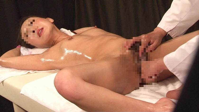 ヤンキー姉ちゃんを性感マッサージでとことんイカせてみた豪華版13