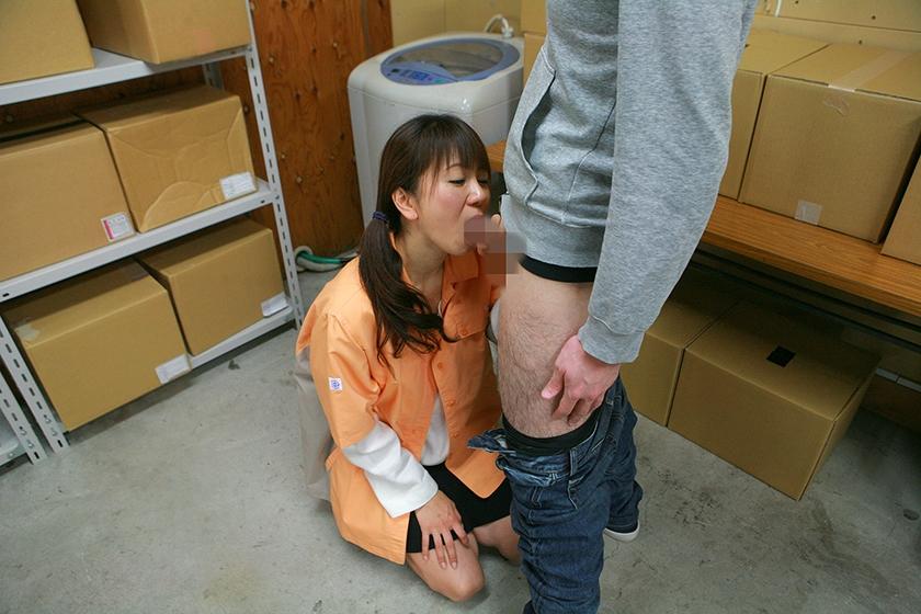 発情20連発!ごく普通の人妻から淫乱熟女まで絶対ヌケる秘蔵映像 (4)17