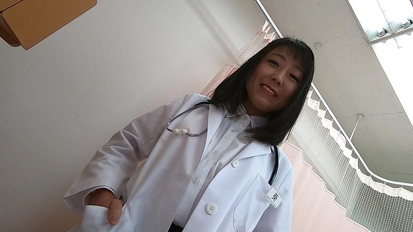 入院中にナンパSEX (6)~看護師・女医・患者・お見舞いに来た女の子をむさぼり尽くす!