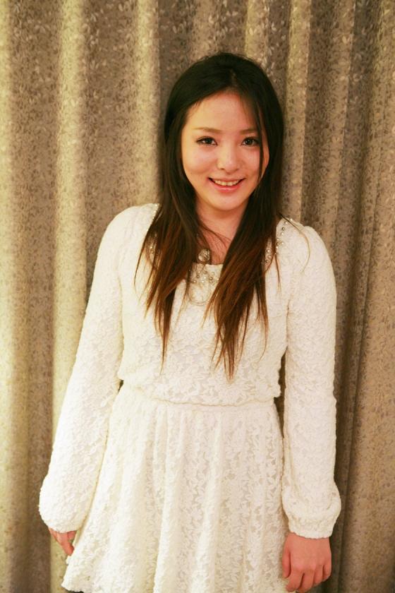 デリヘルNo.1盗●! (57)~佐賀県・嬉野温泉でピンクコンパニオンとちょんちょん!1