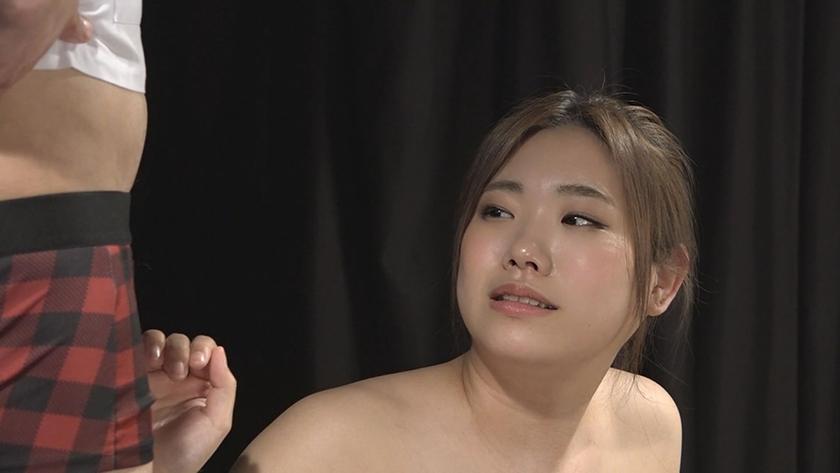 まだ指も入れたことがない処女を性感マッサージでじっくりイカせてみた(3)10