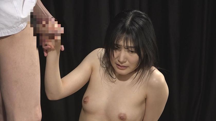 まだ指も入れたことがない処女を性感マッサージでじっくりイカせてみた(3)22