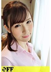 あんじゅ(25)