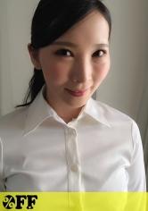ゆりか(28)