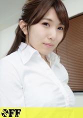みさ(28)