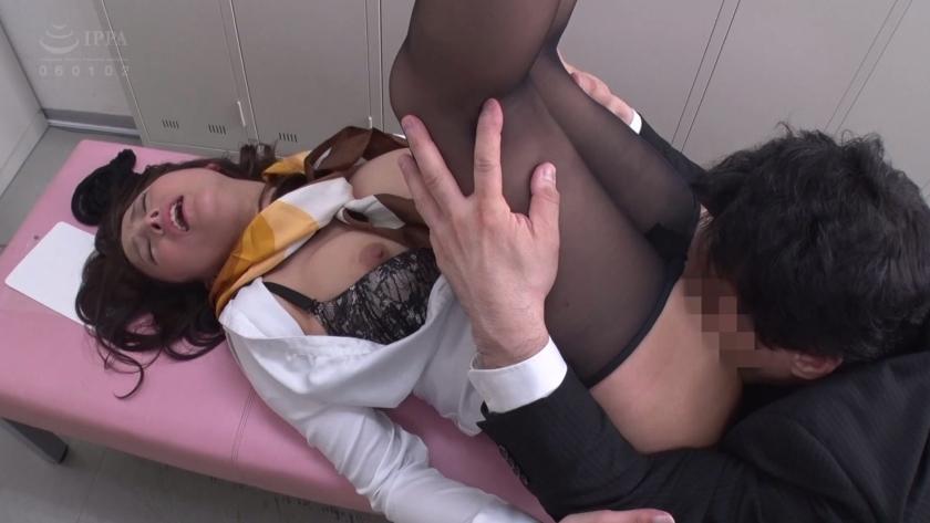 えいみ(32)2