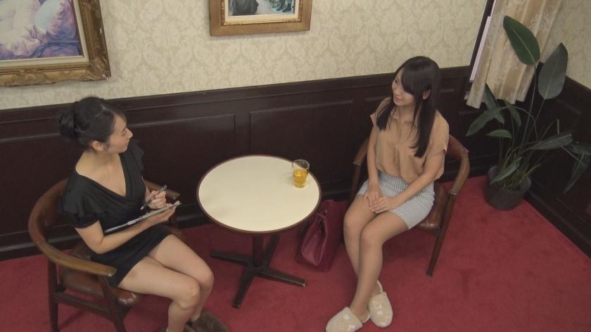 人妻2穴絶頂アナル3Pレズ 高級オイルエステ 明里ともか 葵千恵 あやね遥菜 成海夏季