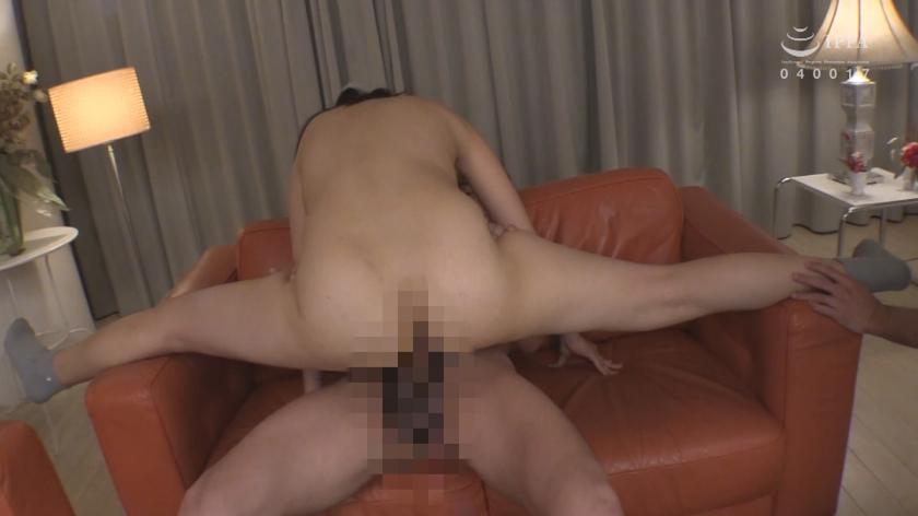 長身軟体チアガール!AVデビュー みほ(20歳) の画像3