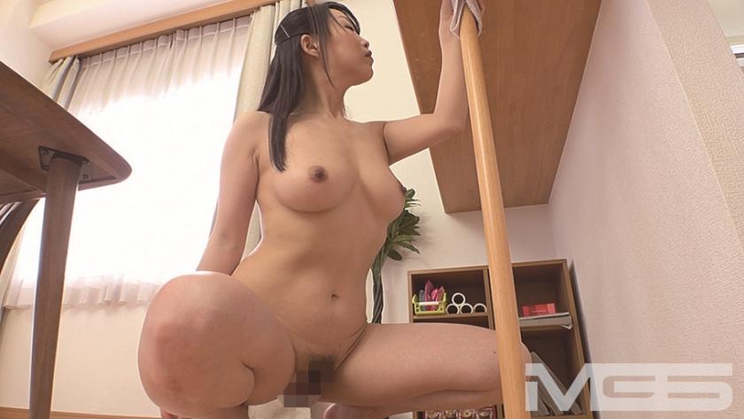 はだかの主婦 板橋区在住 桐島美奈子 (43) の画像13