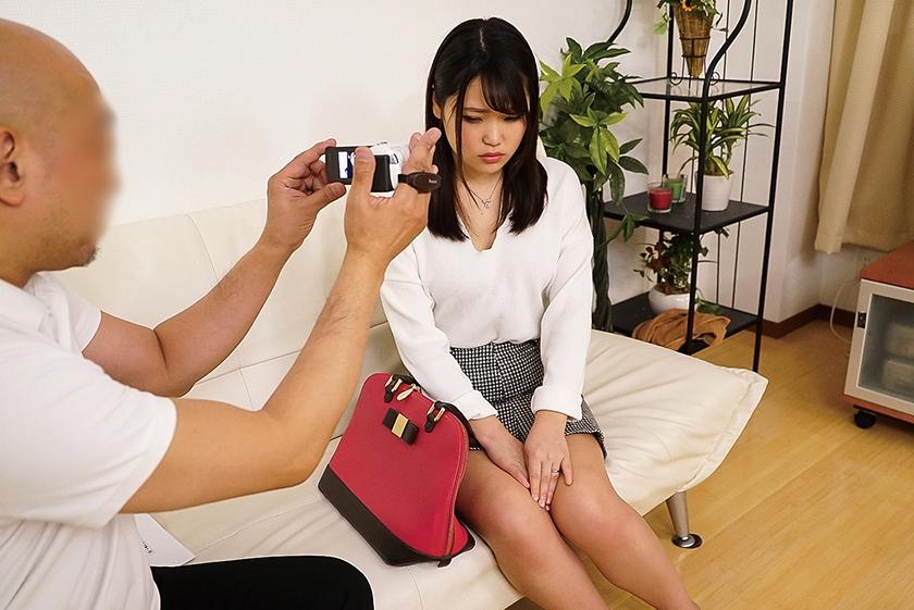 息子の嫁とのセックス記録 持田栞里のサンプル画像1