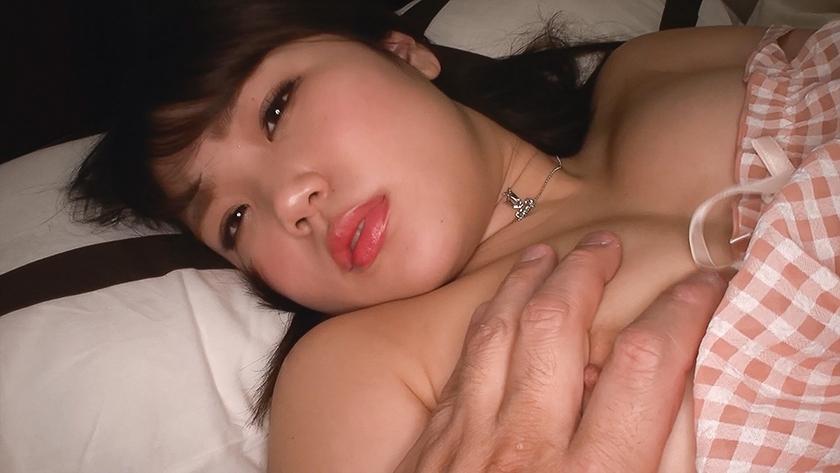息子の嫁とのセックス記録 持田栞里のサンプル画像5
