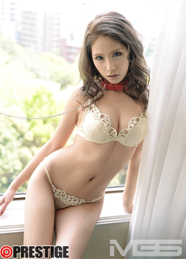 新従順ペット候補生 2  【MGSだけの特典映像付】 +45分