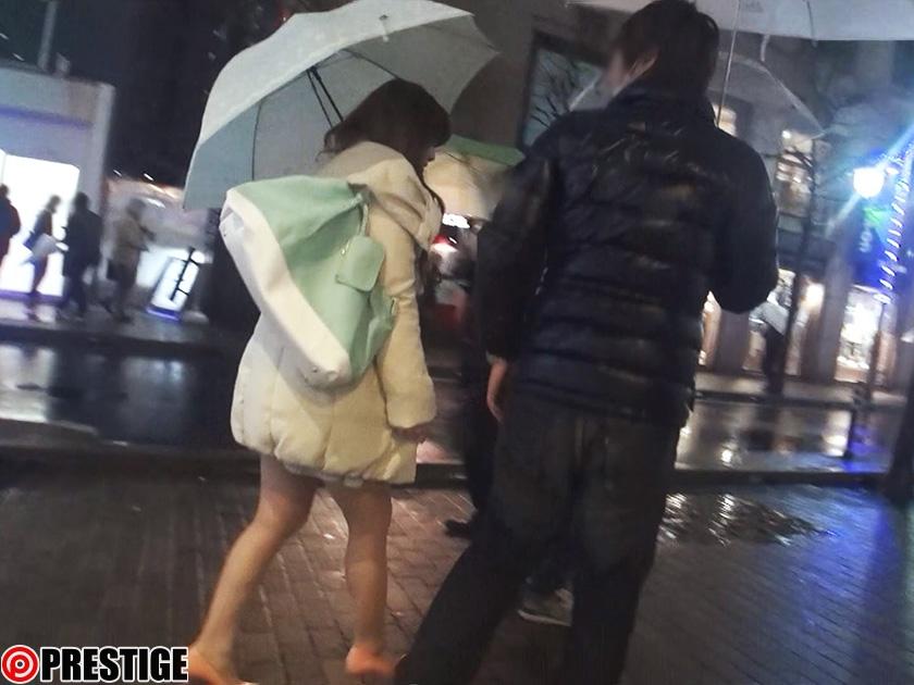 街角美少女を、本気でヤッちゃいました。 2nd. 13 【MGSだけの特典映像付】 +45分
