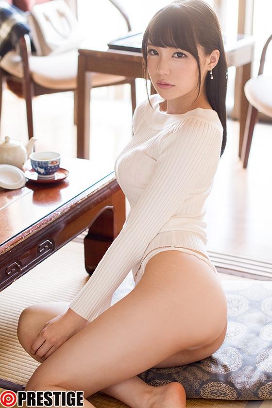 女性のための動画「鈴木一徹くんと旅行に出掛け温泉宿の貸し切り風呂で絶頂が止まらないラブラブエッチ」のサムネイル画像