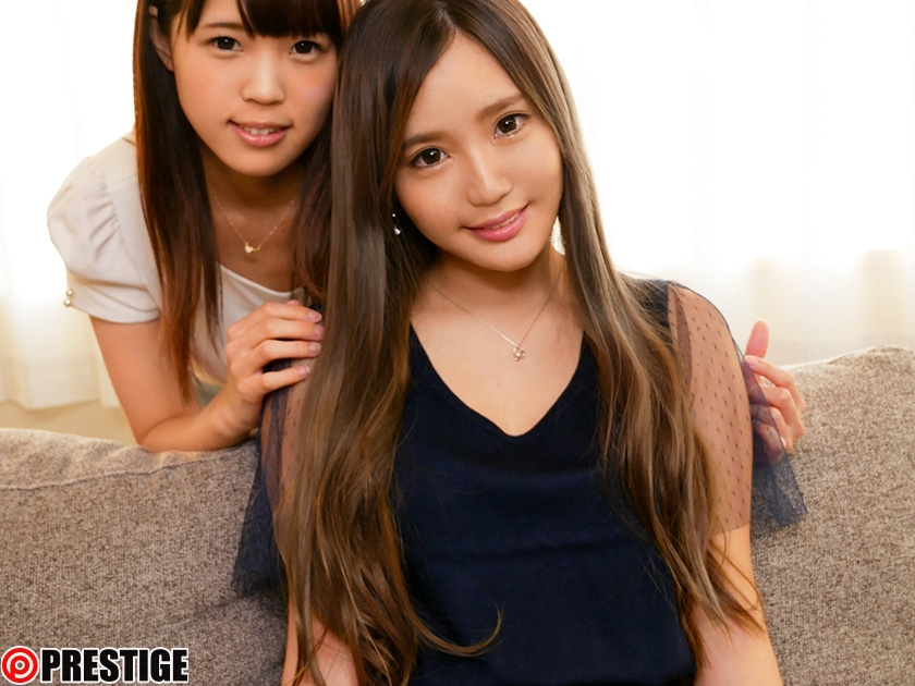彼女のお姉さんは、誘惑ヤリたがり娘。 16 黒川サリナ 【MGSだけの特典映像付】 +20分 の画像16