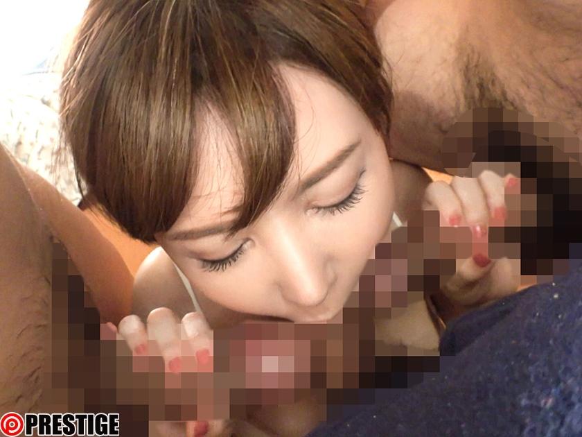 【MGSだけのおまけ映像付き+10分】ひたすら生でハメまくる、終らない中出し性交。 里美ゆりあのサンプル画像8